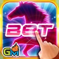 ihorse betting 2 guide