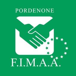 Fimaa Pordenone