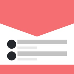 Envelopes: Budget Manager