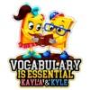 Kayla & Kyle