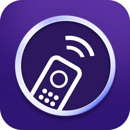 Streamer TVs & Remote Control