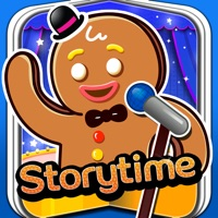 Codes for Best Storytime: 30 Stories Hack