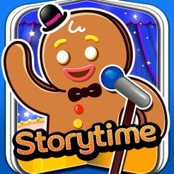 ‎Best Storytime: 30 Stories
