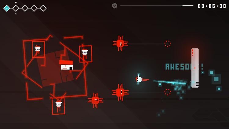 HoPiKo screenshot-0
