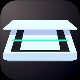Scanner app!