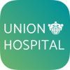 Union Hospital 仁安醫院