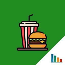 Calories: Food Intake Analyser