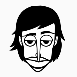 Ícone do app Incredibox