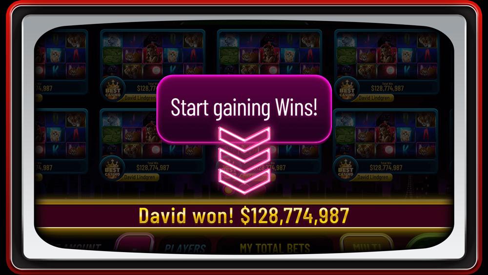 Cyber Club casino bonusar