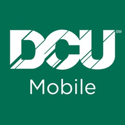 DCU Banking Apple Watch App