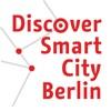 Discover Smart City Berlin