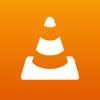 VLC for Mobile - VideoLAN