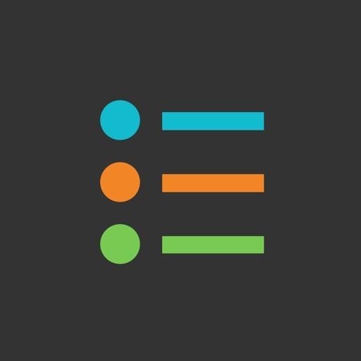 Productive - Habit Tracker download