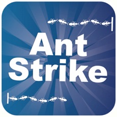 Activities of Ant Strike