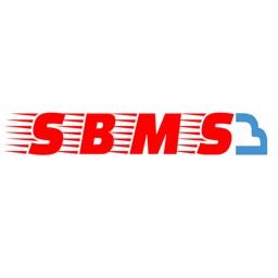 SBMS Driver