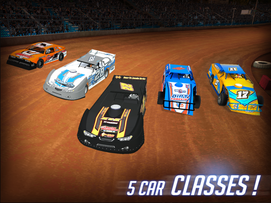 Dirt Trackin 2 screenshot 7