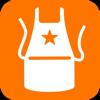 Fine Cooking Magazine - Taunton Interactive