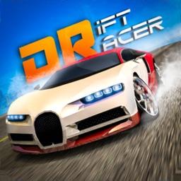 Real Drift Racing Challenge