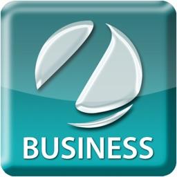 Lakeland Bank Business Mobile