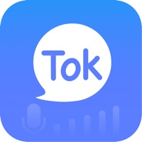 Tok - دعنا نتحدث معا