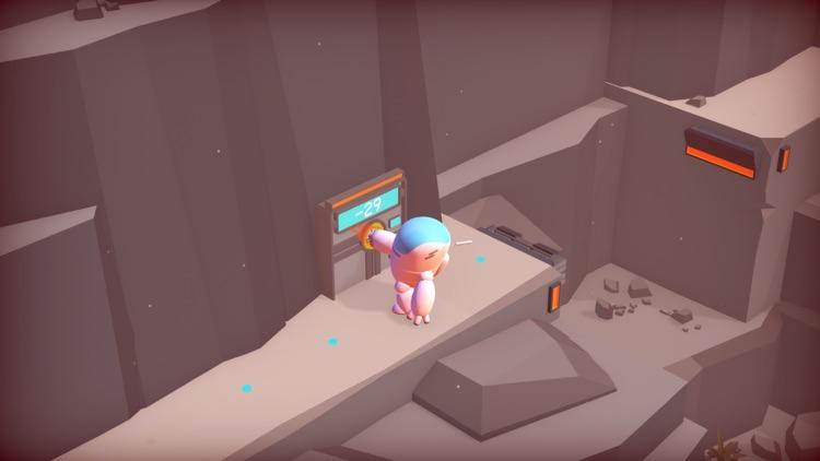 Doomsday Vault screenshot-6