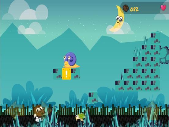 Be Happy - The Game! screenshot 7