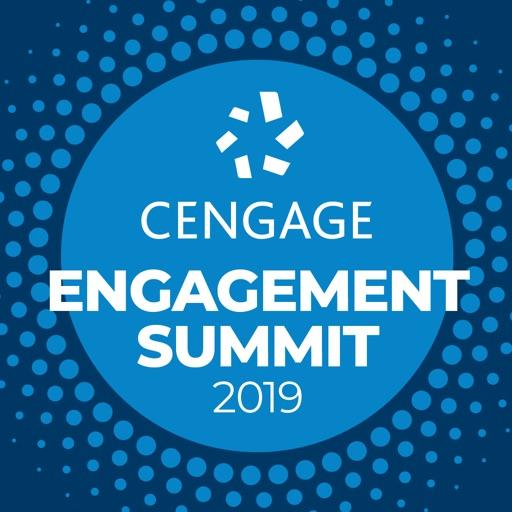 Engagement Summit 2019