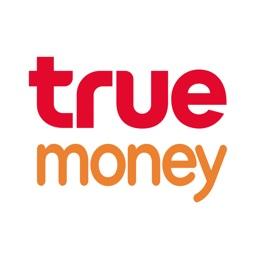 TrueMoney