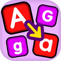 Codes for ABC alphabet fun learning game Hack