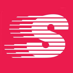 Speedway Fuel & Speedy Rewards Navigation app
