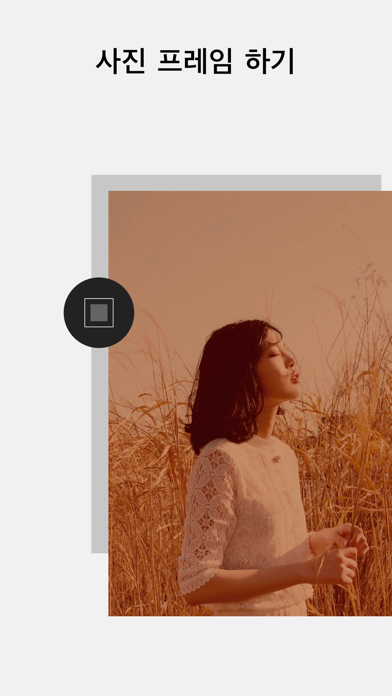 VSCO: Photo & Video Editor for Windows