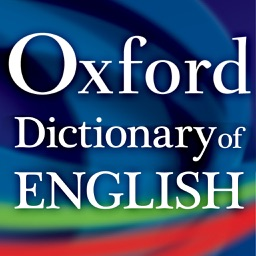 Oxford Dictionary of English.