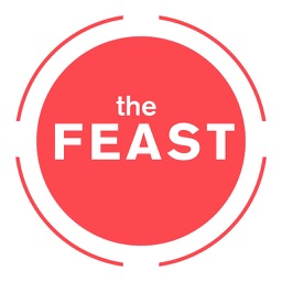 The Feast App By Neuralink It Solutions Inc