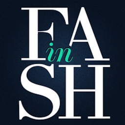 inFASH-Fashion,Rewards & Style