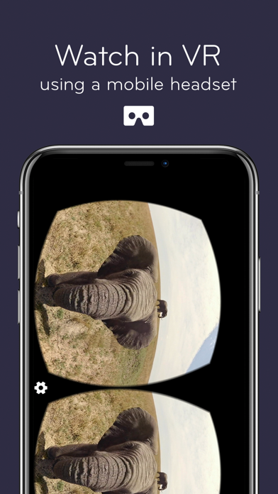 Within VRのおすすめ画像2