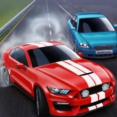 Activities of Racing Fever