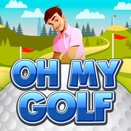 Oh-My Golf