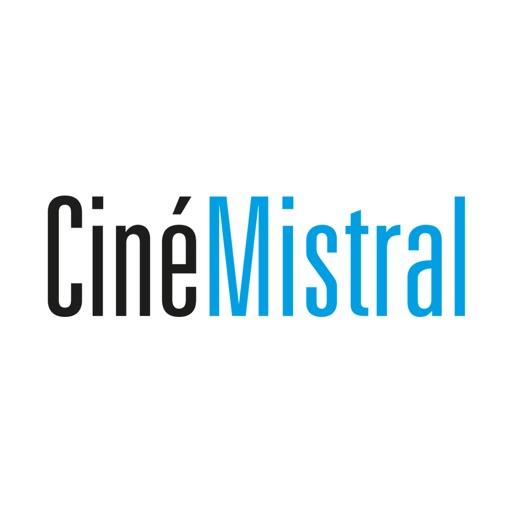 Ciné Mistral
