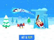 Bouncemasters - hit & jump ipad images