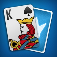 Codes for FreeCell Solitaire Classic ◆ Hack