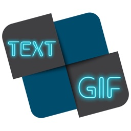 Text To GIF - GIF Maker