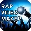Rap Video Maker