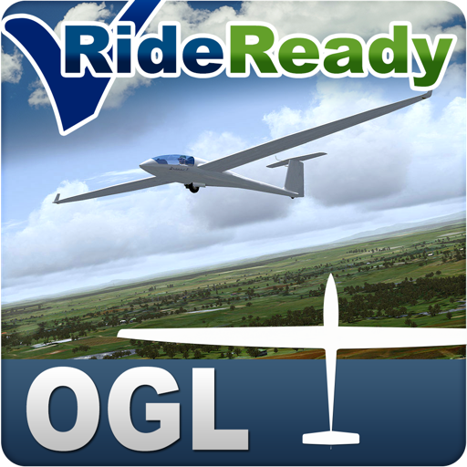 Glider Pilot FAA Checkride Oral Exam Study Guide