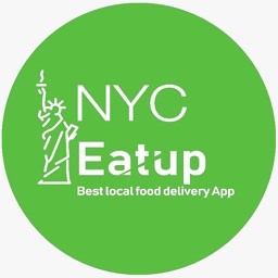 NYC Eatup - Order Online