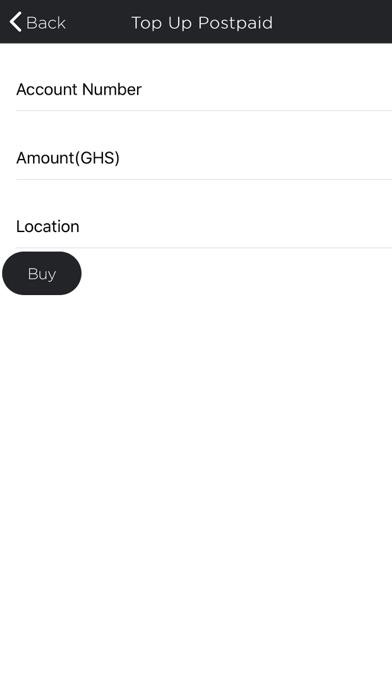 GetPower screenshot #5