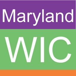 Maryland WIC