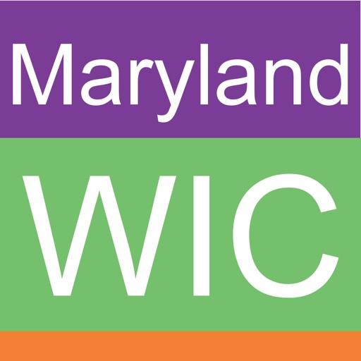 Maryland WIC