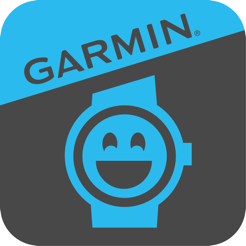 ?Garmin Face It™