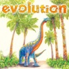 Evolution : Education Edition