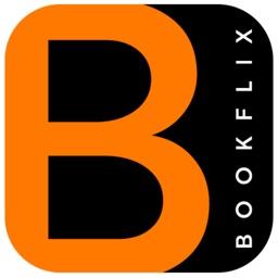 Book-Flix